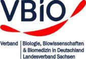 VBIO Logo